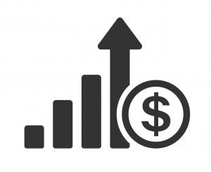seo increased revenue keer keer creative